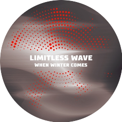Limitless Wave