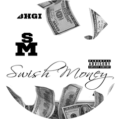 Swish Money & Nate 1