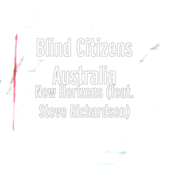 Blind Citizens Australia