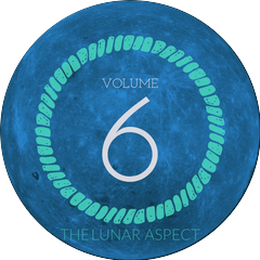 The Lunar Aspect