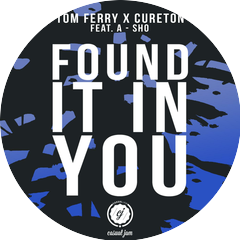 Tom Ferry & Cureton