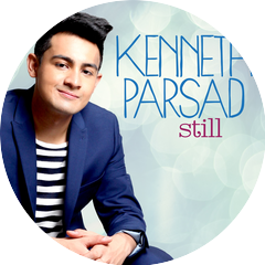 Kenneth Parsad