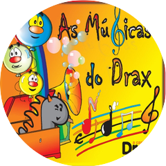 As Músicas do Drax