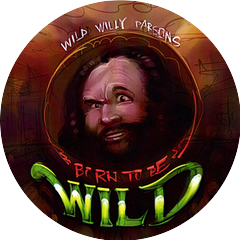 Wild Willy Parsons