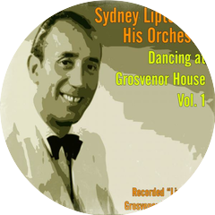 Syndey Lipton and his Orchestra