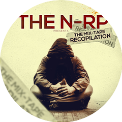 The N-RP