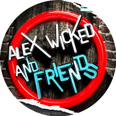 Alex Wicked & The Project Of Land