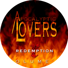Apocalyptic Lovers