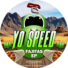 Yo Speed & Wahuu