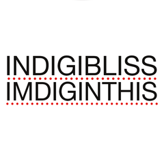 Indigibliss