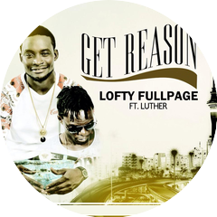 Lofty FullPage