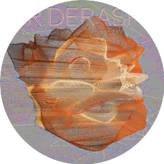 Mr.Deraspe