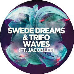 Swede Dreams & Trifo & Jacob Lee & Re.lax