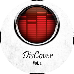 The DisCover Collective