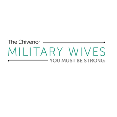 The Chivenor Military Wives