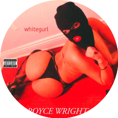 Royce Wright