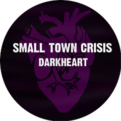 Small Town Crisis
