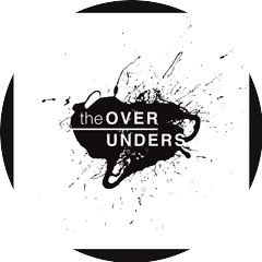 The Over Unders
