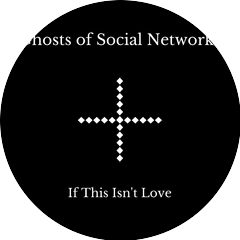 Ghosts of Social Networks