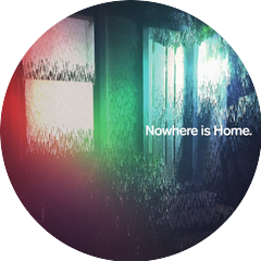 Nowhere is Home