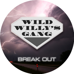 Wild Willy´s Gang