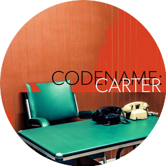 Codename: Carter