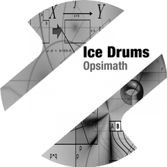 Ice Drums