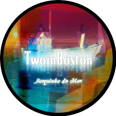 Two In Boston