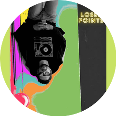 Loser Points