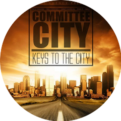 Committee City & Rich Graham