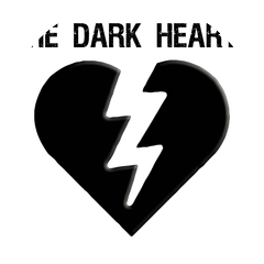 The Dark Hearts