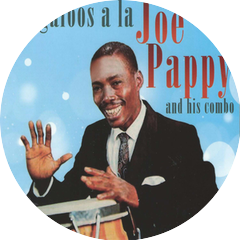 Joe Pappy and His Combo