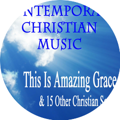Instrumental Christian Songs & Amazing Grace