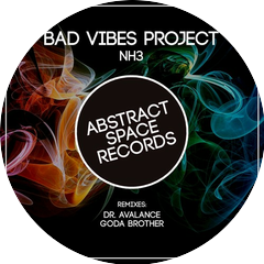 Bad Vibes Project