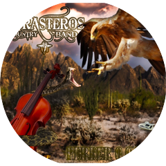 Forasteros Country Band