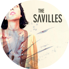 The Savilles