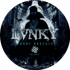 LVNKY & Sacred Sciences