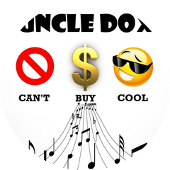 Uncle Dox