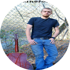 Zach Lunsford