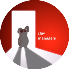 Clay Managers