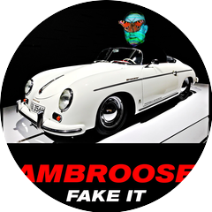 Ambroose