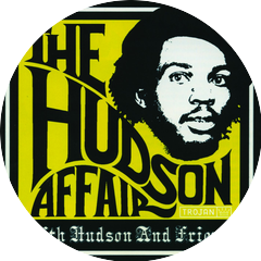 Keith Hudson & Earl Flute