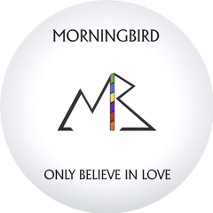 Morningbird