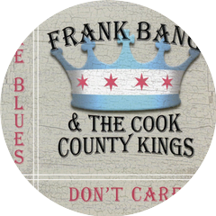 Frank Bang & The Cook County Kings