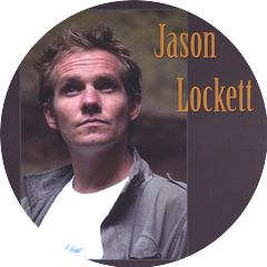 Jason Lockett