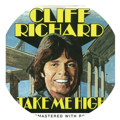 Cliff Richard/The David MacKay Orchestra
