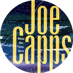 Joe Capps