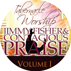 Jimmy Fisher & Contagious Praise