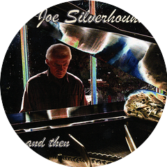 Joe Silverhound