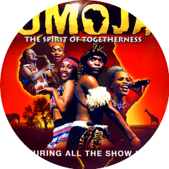 Umoja - The Spirit Of Togetherness